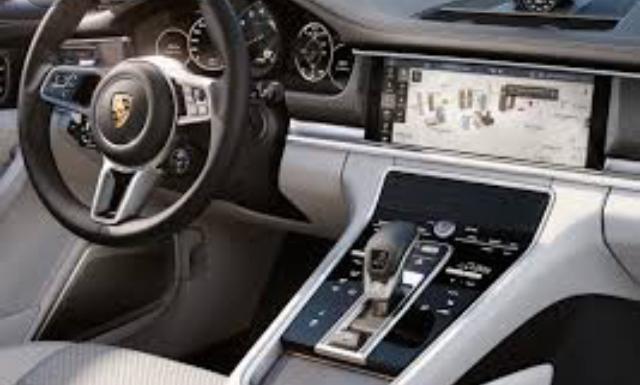 قیمت ماشین سناتور تعمیر ضبط پورشه (مانیتور)۰۹۱۲۲۰۴۶۸۲۳ – تعمیرات ضبط و پخش ماشین