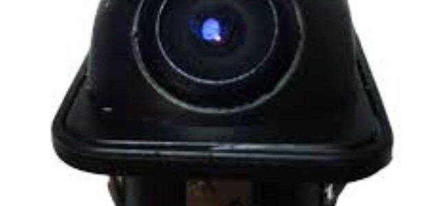 تعمیرات دوربین دنده عقب ماشین فولکس۰۹۱۲۹۴۷۷۱۲۰