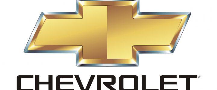 تعمیر لوازم الکترونیکی ماشین شورولت chevrolet۰۹۱۲۹۴۷۷۱۲۰