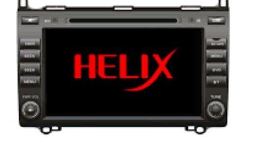 تعمیر ضبط مانیتور هلیکس HELIX۰۹۱۲۲۰۴۶۸۲۳