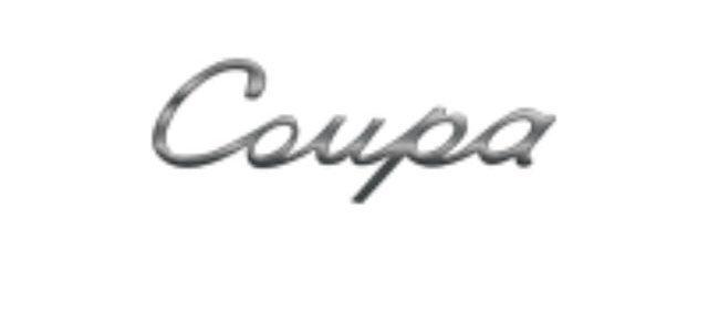 تعمیرات ضبط مانیتور کوپا